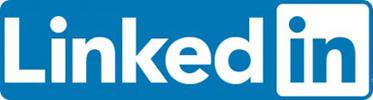 LinkedIn - Professioneller Gitarrenlehrer in Köln Nippes